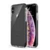 ESR iPhone Xs Max Air Guard Black (4894240074336)