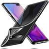 ESR Galaxy S10 Plus Essential Twinkler Black