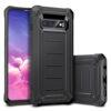 ESR Galaxy S10 Machina Rugged Black