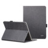 ESR Simplicity Case Twilight iPad 9,7 2017/2018