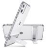 ESR iPhone 11 Air Shield Boost Clear (4894249092040)