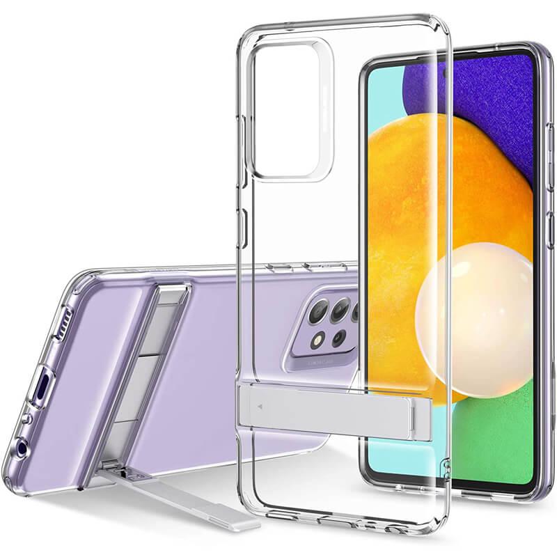ESR Samsung Galaxy A52 Air Shield Boost Clear