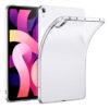 ESR Rebound Soft Shell Back Case Clear iPad Air 4 2020